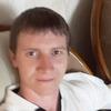 Станислав, 39, г.Шумиха