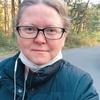 Tasha Moc, 46, г.Атами