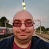 Aleksey, 42, Korolyov