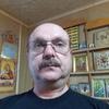 Игорь, 54, г.Коломна