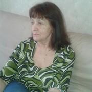 Людмила, 70, г.Ленинск-Кузнецкий