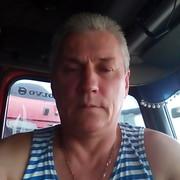 Николай 55 лет (Скорпион) Томск
