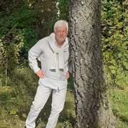 Сергей, 59, г.Щербинка