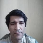 Шухрат Мухитдинов 34 Красноярск
