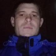 Алексей 37 Курск