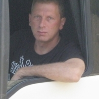 Владимир, 51 год, Лев, Сочи