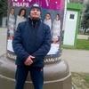 Алексей, 47, г.Симферополь