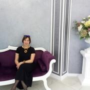 Наталья 52 Тюмень