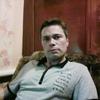 Максим Редько, 44, г.Усолье-Сибирское (Иркутская обл.)
