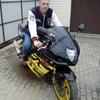 Mihail, 47, Shlisselburg