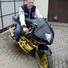 Михаил, 46, г.Шлиссельбург