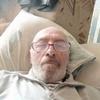 Игорь, 60, г.Речица