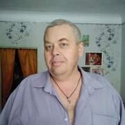 виталя, 47, г.Медногорск