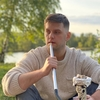 Макс, 29, г.Солнечногорск