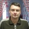 Vladimir, 42, Homel