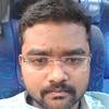 motupally hari, 28, Guntakal