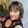 Наталья, 34, г.Кировск