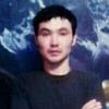Марат, 30, г.Павлодар