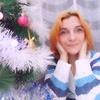 Валентина, 38, г.Киржач