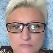 ольга, 42, г.Шаховская