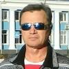 Vladimir, 61, г.Самара