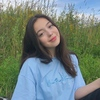 Алина, 18, г.Золочев