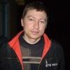 Александр, 43, г.Гайворон
