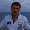 Aleksandr, 47, Nizhny Tagil