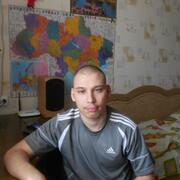 Богдан 24 Энергодар