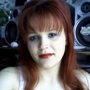 Вика, 28 лет, Рак