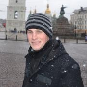 Подружиться с пользователем Ivan 32 года (Водолей)