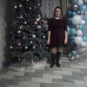 Наташа, 27, г.Белая Церковь