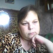 Ирина, 38, г.Каргасок