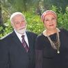 Avraham Benchabo, 65, г.Тель-Авив-Яффа