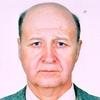 tamplier65, 71, г.Николаев