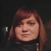 Ксенька, 23, г.Усть-Кут