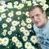 Серега, 28, г.Астана