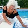 Людмила, 66, г.Краснодар