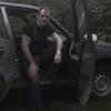 Алекс@ндр, 45, г.Чехов