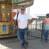 СЕРГЕЙ, 50, г.Астрахань