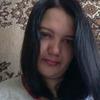 Иннуля, 36, г.Урай