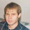 Franz Roth, 41, г.Майнц