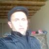 Shavkat Gaffarov, 42, г.Ургут