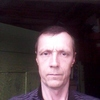 Леонид, 46, г.Екатеринбург