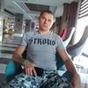 eduard, 34, г.Никель