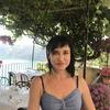 Елена, 47, г.Римини