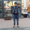 Zuhriddin, 25, г.Новосибирск