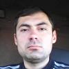 олег, 33, г.Караганда