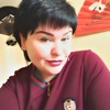 Юлиана, 38, г.Саратов