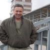 Серега, 48, г.Усть-Кут